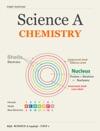 GCSE AQA Science A