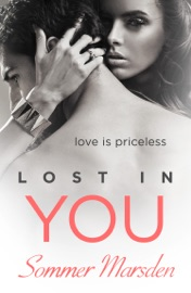 Lost in You PDF Download