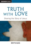 Truth With Love
