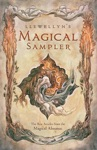 Llewellyns Magical Sampler