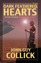 Dark Feathered Hearts