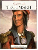 The Life of a Leader:Tecumseh
