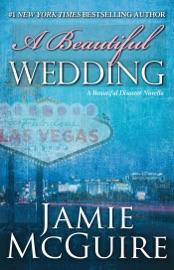 A Beautiful Wedding PDF Download