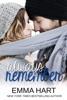 Always Remember (Memories, #2)