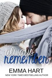 Always Remember (Memories, #2) PDF Download