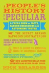 A Peoples History Of The Peculiar