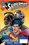 Superman 1986- 104