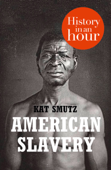 American Slavery: History in an Hour
