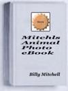 Mitchls Animal Photo Book