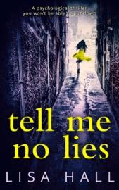 Tell Me No Lies PDF Download