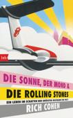 Die Sonne, der Mond & die Rolling Stones