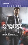 Kansas City Countdown