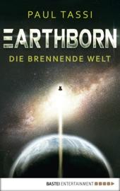 Earthborn: Die brennende Welt PDF Download
