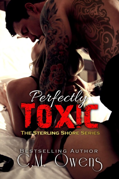 Perfectly Toxic