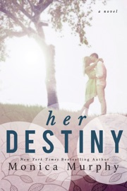 Her Destiny PDF Download