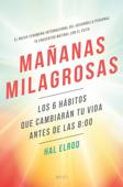 Mañanas milagrosas Book Cover
