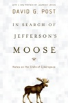 In Search Of Jeffersons Moose