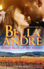 Bella Andre - Every Beat of my Heart: The Sullivans (Wedding Novella) artwork