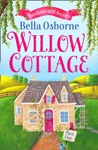 Willow Cottage  Part One