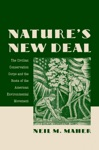 Natures New Deal
