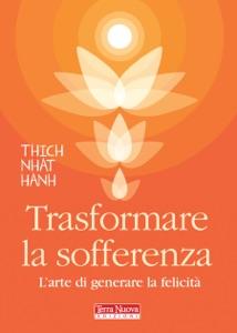 Trasformare la sofferenza Book Cover