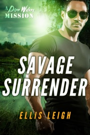 Savage Surrender