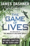 The Game Of Lives Mortality Doctrine Book Three