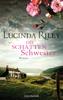 Lucinda Riley - Die Schattenschwester Grafik