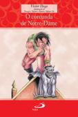 O corcunda de Notre-Dame Book Cover