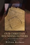 Our Christian Founding Fathers