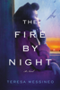 Teresa Messineo - The Fire by Night artwork