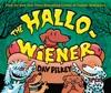 The The Hallo-Wiener