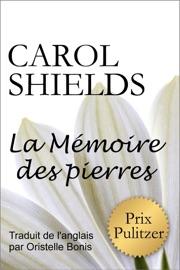 La Mémoire des pierres PDF Download
