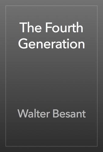 The Fourth Generation E-Book Download