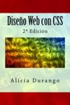 Diseo Web Con CSS 2 Edicin