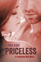 Linda Kage - Priceless artwork