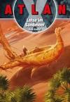 ATLAN X Kreta 1 Lotse Im Sandmeer