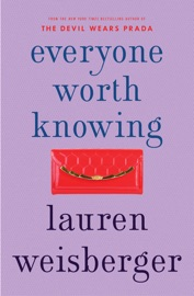 Everyone Worth Knowing PDF Download