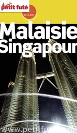 MALAISIE - SINGAPOUR 2016/2017 PETIT FUTé
