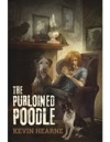 Oberons Meaty Mysteries The Purloined Poodle