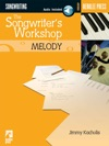 The Songwriters Workshop Melody