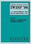 Proceedings IWISP 96 47 November 1996 Manchester UK
