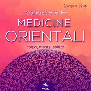 Conoscere le medicine orientali Copertina del libro