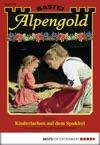 Alpengold - Folge 169