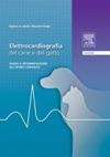 Elettrocardiografia Del Cane E Del Gatto