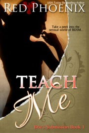 Teach Me PDF Download