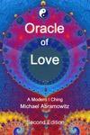 Oracle Of Love Second Edition