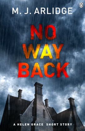No Way Back image