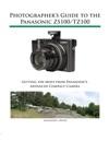 Photographers Guide To The Panasonic ZS100TZ100