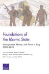 Foundations Of The Islamic State
